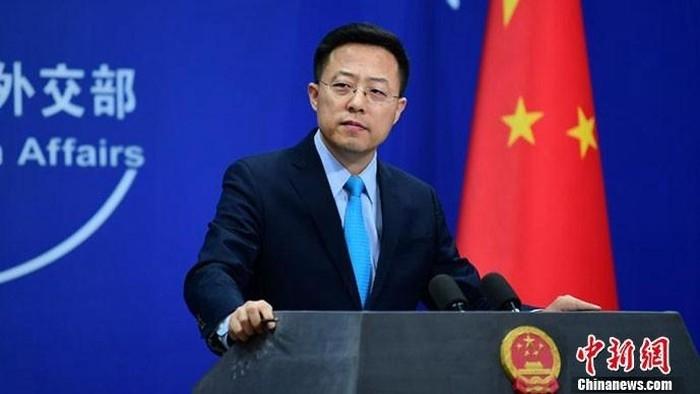 Tổng thống Trump ký đạo luật ủng hộ Đài Loan và Tây Tạng khiến Trung Quốc nổi đóa - Ảnh 4