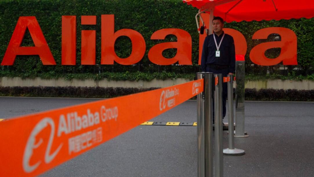Trung Quốc điều tra tập đoàn Alibaba về lạm dụng độc quyền