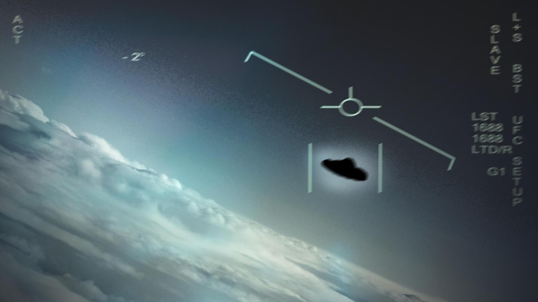 Hoa Kỳ sẽ giải mật thông tin về UFO trong vòng 180 ngày tới