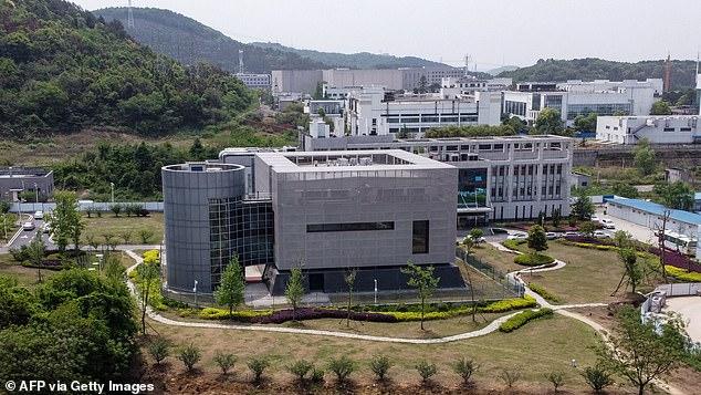 Chính trị gia trên khắp thế giới thảo luận về Phòng thí nghiệm Vũ Hán
