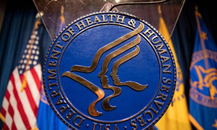 Tòa án Liên bang cấm đạo luật Obamacare cưỡng chế các bác sĩ thực hiện phẫu thuật chuyển giới