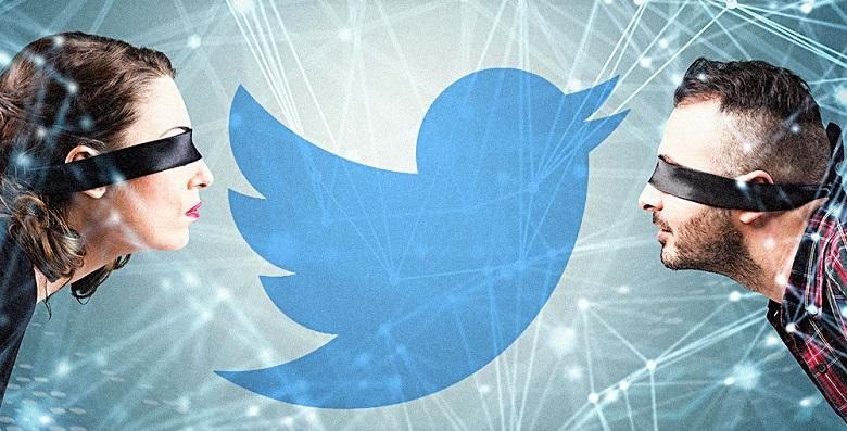"""Twitter từ chối gỡ nội dung khiêu dâm trẻ em vì cho rằng nó """"không vi phạm chính sách"""""""