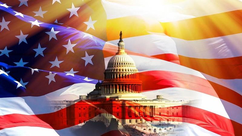 Chính phủ Hoa Kỳ