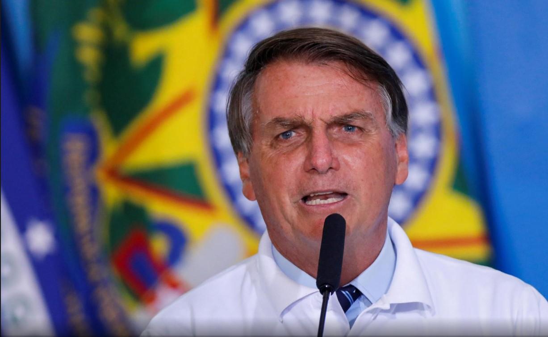 Đồng minh Tổng thống Bolsonaro sắp giành quyền kiểm soát Quốc hội Brazil