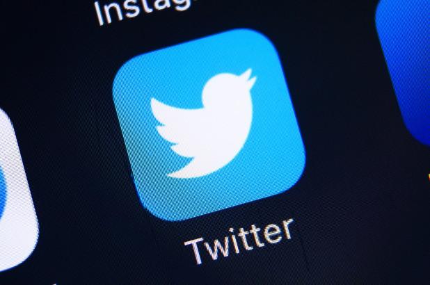 Đơn kiện: Twitter từ chối xóa nội dung khiêu dâm trẻ em vì nó không 'vi phạm chính sách'