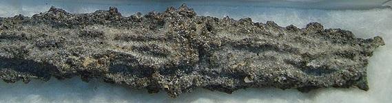 Bí ẩn những viên đá thủy tinh hàng chục triệu năm tuổi - Dấu tích bom nguyên tử thời tiền sử? - ảnh 5