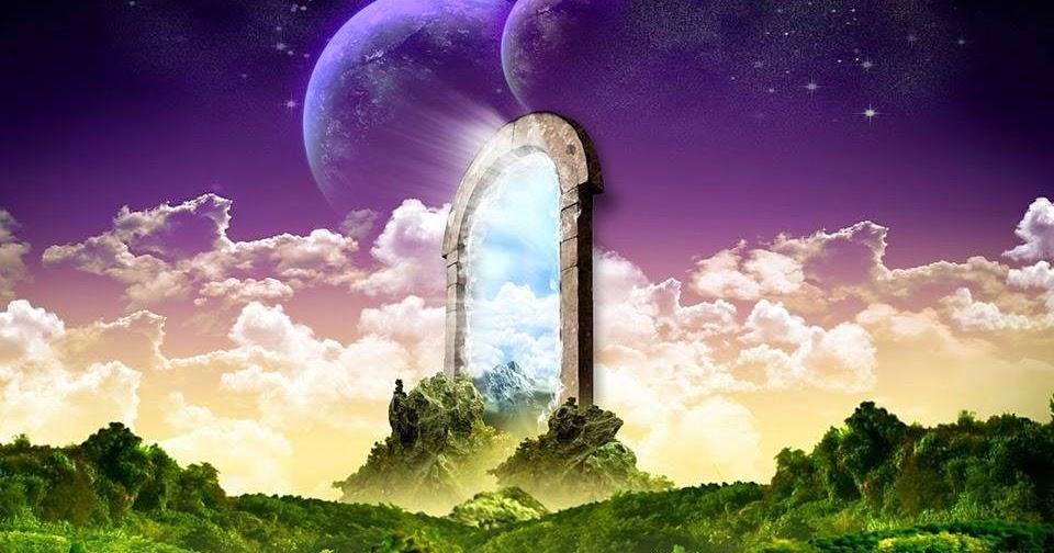 Đức Phật khai thị vì sao con người sẽ quên đi kiếp trước (P.1): Hạt giống và cây cổ thụ - ảnh 1