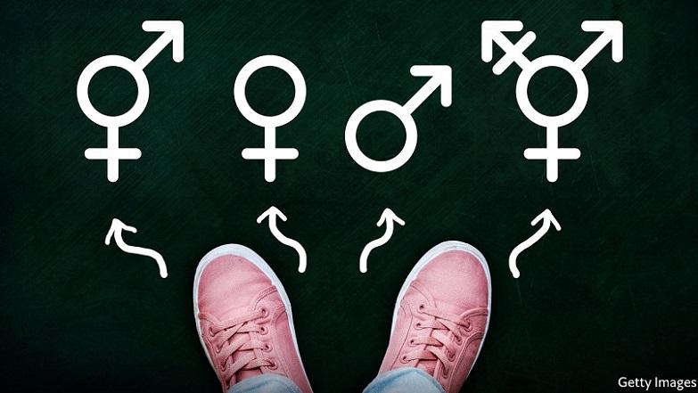 Không chỉ đàn áp quyền phụ nữ, nếu đạo luật Bình đẳng được thông qua, bất kỳ nỗ lực nào của chuyên gia y tế nhằm khuyến khích xác nhận giới tính của một đứa trẻ sẽ bị coi là bất hợp pháp