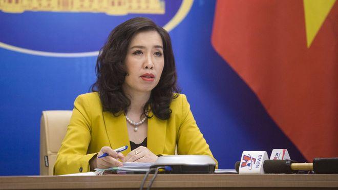 Việt Nam gây quỹ mua vắc xin, nhưng không loại trừ hàng Trung Quốc - Ảnh 2