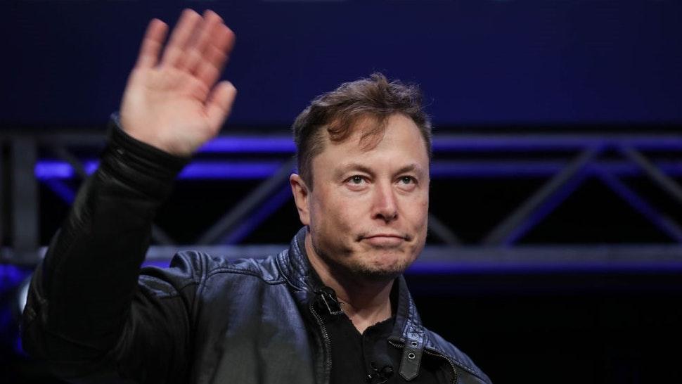 DOJ điều tra SpaceX của Elon Musk, cáo buộc thích thuê công dân Hoa Kỳ hơn người nước ngoài