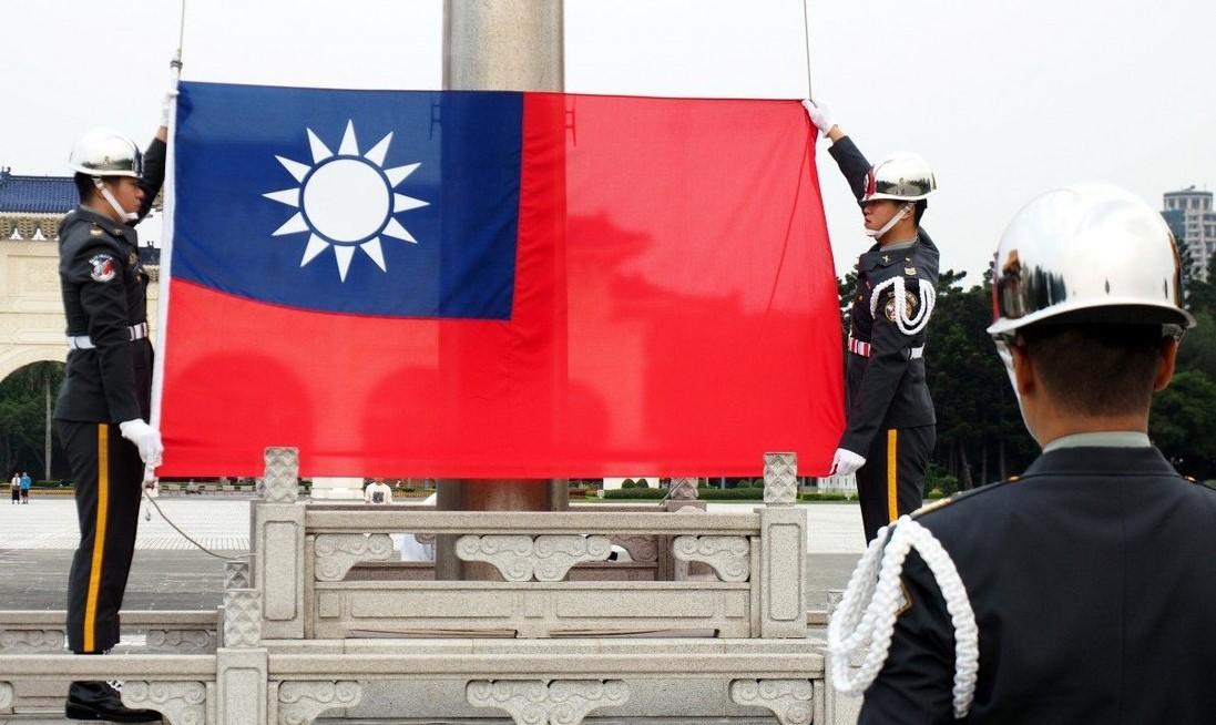 Chính quyền Biden công nhận chính sách 'Một Trung Quốc'