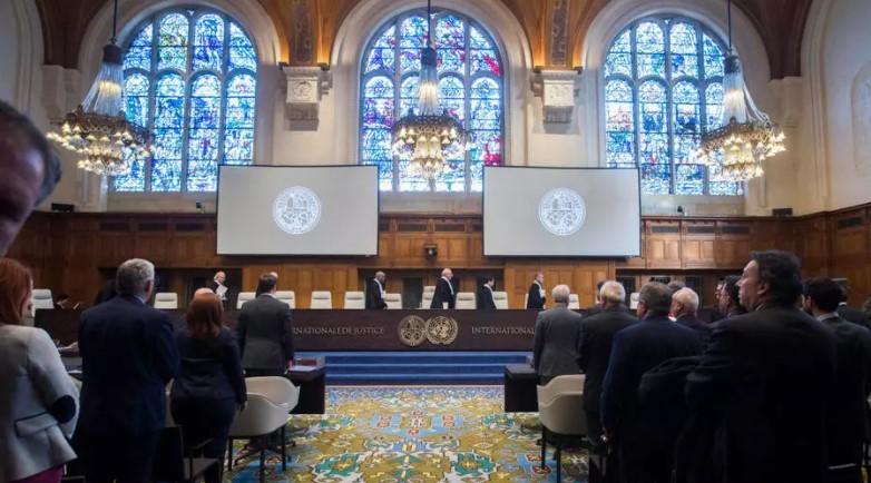 Sau quyết định của Tòa Công lý Quốc tế, chính quyền Biden lại sắp 'mất tiền' cho Tehran?