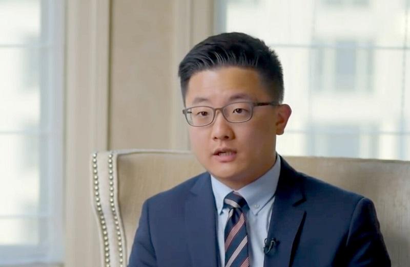 SeHoon Kim