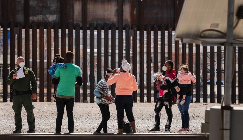 nhập cư bất hợp pháp