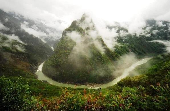 sương mù