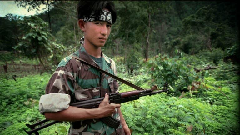 Chuyên gia: Các dân tộc thiểu số của Miến Điện sẽ quyết định thế cục sẽ đi theo hướng nào - Ảnh 2
