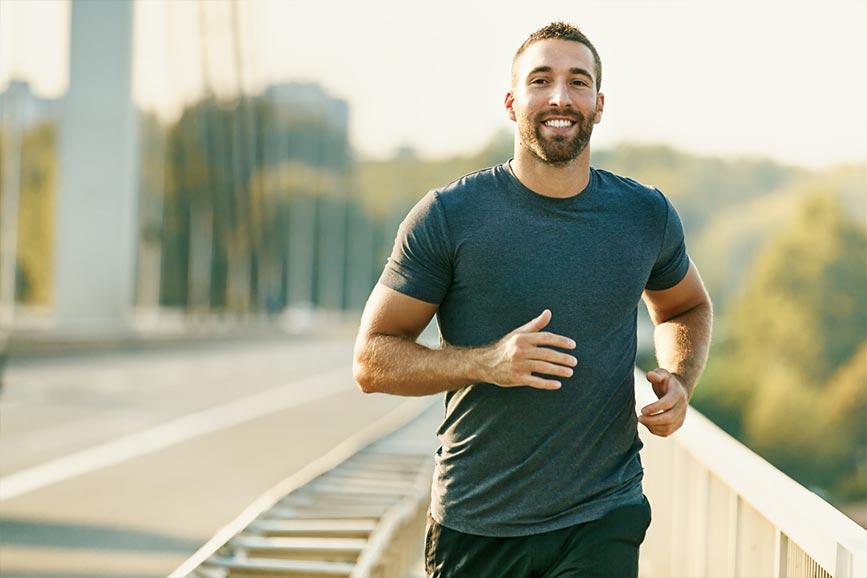 Nếu như bạn không có thời gian để tập thể dục mỗi ngày thì chỉ cần đi bộ 20 phút thôi cũng sẽ đem lại hiệu quả bất ngờ cho bạn đấy.