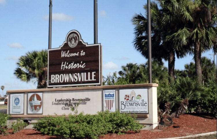 Texas: 108 người nhập cư bất hợp pháp được thả dương tính với coronavirus