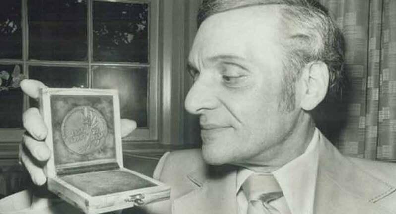 Sid Huewich