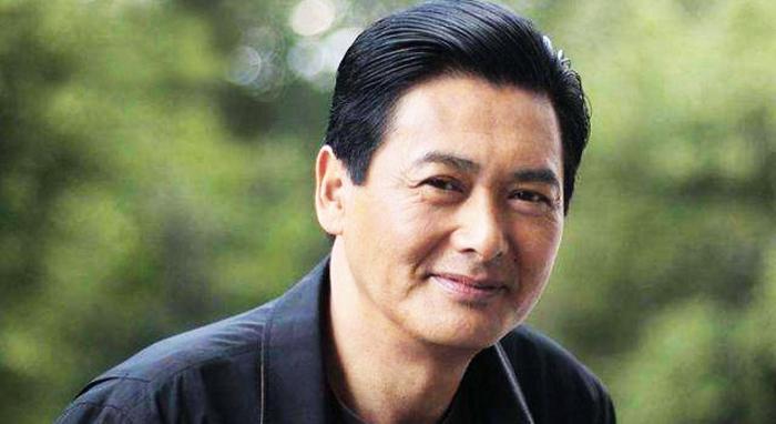 Diễn viên Châu Nhuận Phát sở hữu khối tài sản khổng lồ nhưng vẫn sống rất giản dị, dành cả đời cho từ thiện. (Ảnh: Twitter)