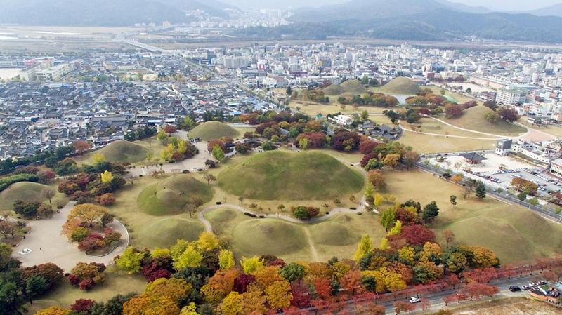 20200812_gyeongju_pvdd_vn_article_001