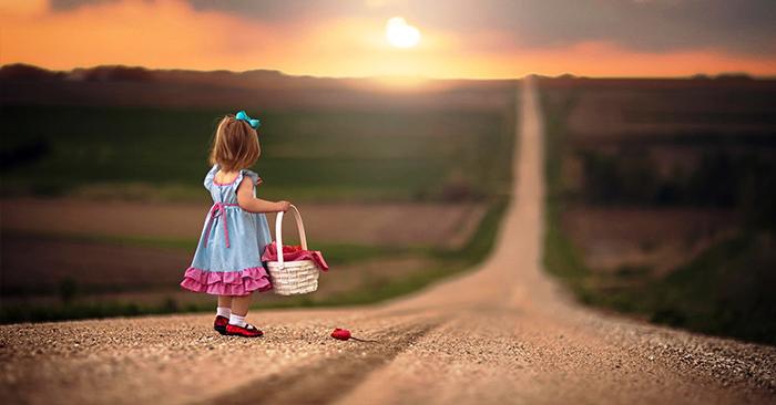 Làm người hãy cứ hồ đồ một chút, sẽ dễ đạt được hạnh phúc hơn; người sống quá lý trí, thường hay bị phiền não.