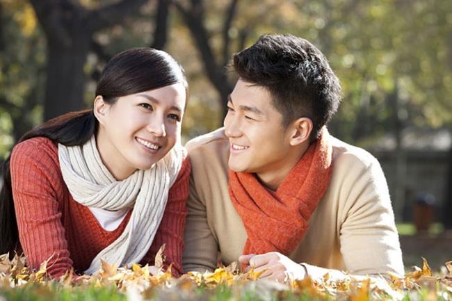 10 tiêu chuẩn để nhận biết một người đàn ông tốt mà phụ nữ nào cũng nên học  thuộc