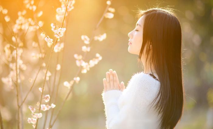 Người có tâm lượng rộng rãi, luôn không ngừng đề cao nhận thức, không ngừng đổi mới lý niệm của chính mình.
