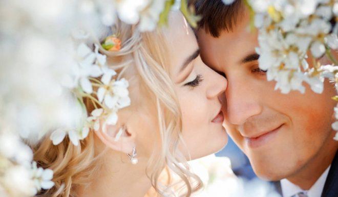 Nước đổ khó hốt, vợ chồng khi mâu thuẫn cần tránh những hành động sai lầm này - H1