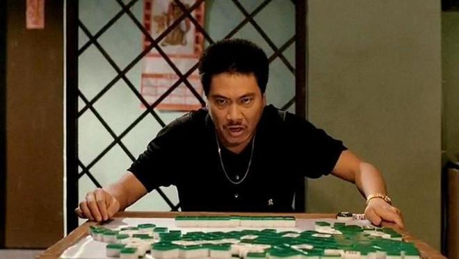 Từng một thời Ngô Mạnh Đạt không nhìn mặt Châu Nhuận Phát.