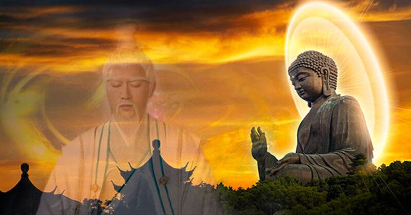 Thấn Phật