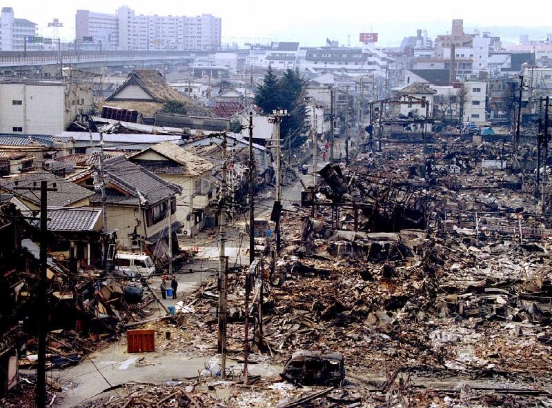 Ngôi sao Liverpool sống sót sau động đất cướp đi sinh mạng hơn 6.000 người