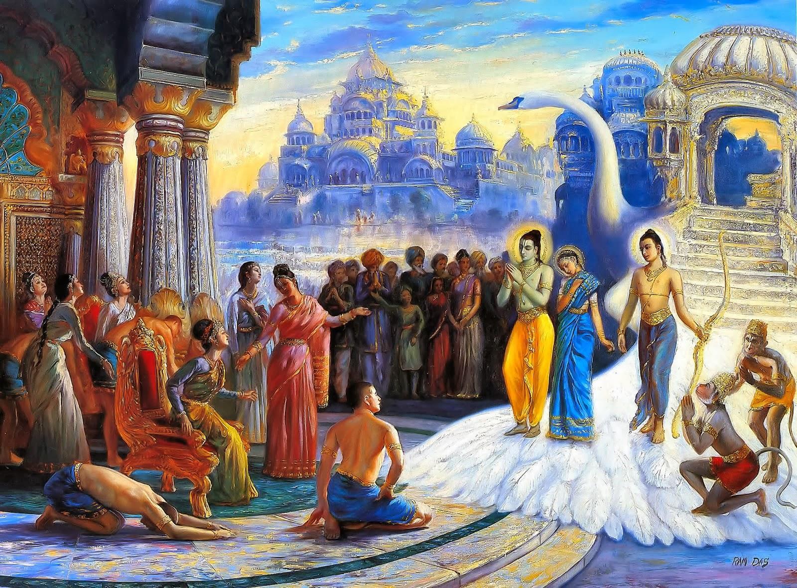 Blog of Phu Nepal: ĂN TẾT INDIA-DIWALI Ở NEPAL