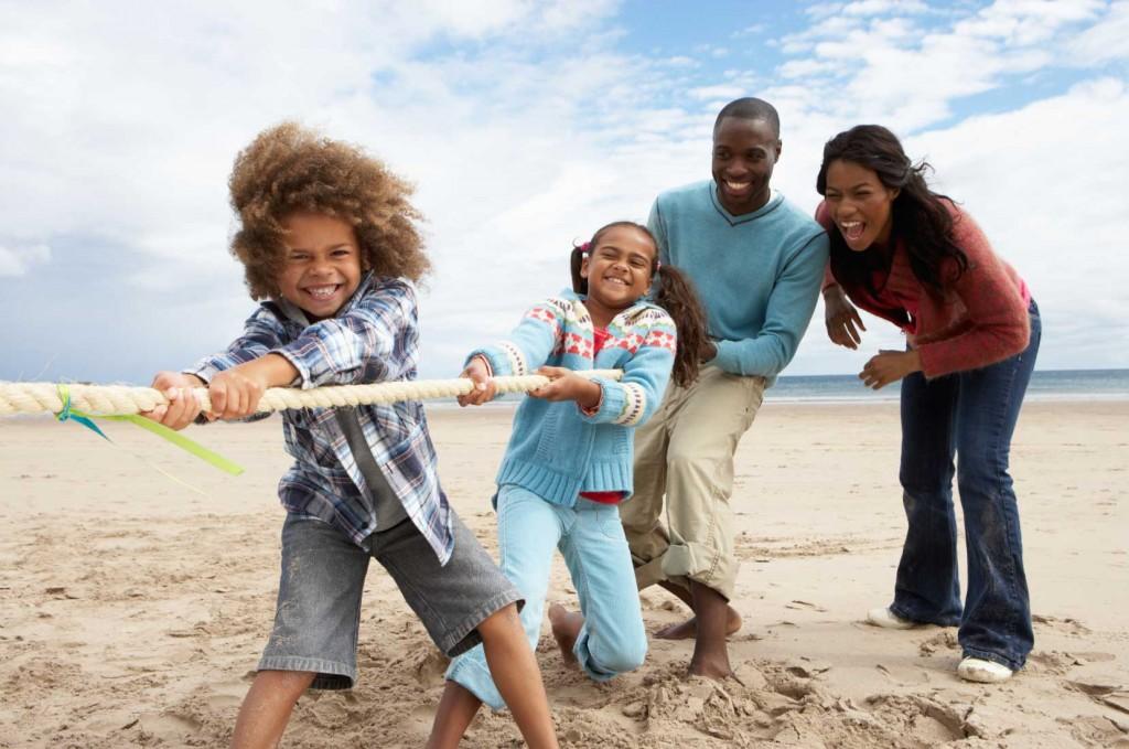 20 câu nói hay về con trẻ sẽ khiến bạn mỉm cười - H!