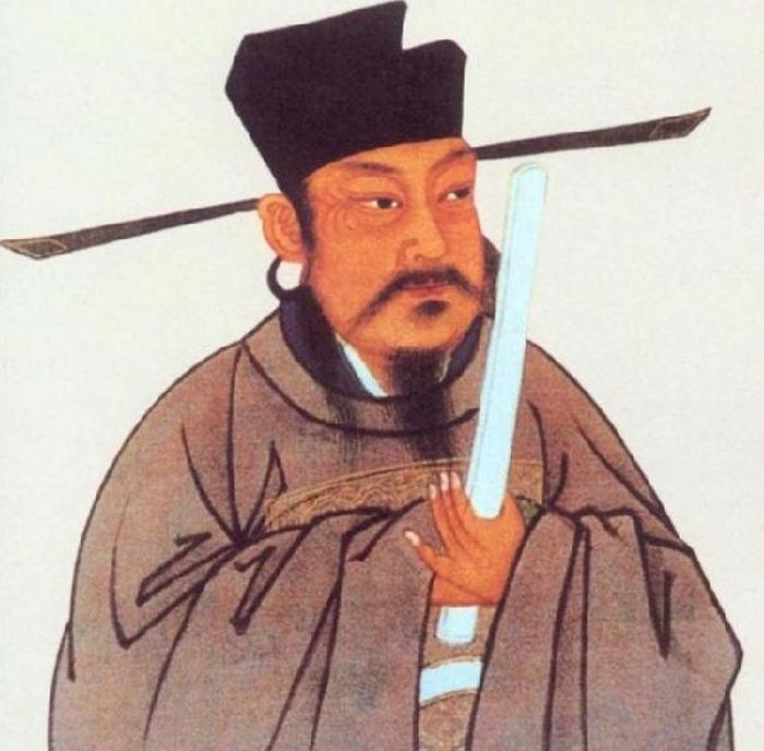 Mặc dù có một danh sách dài các thành tựu và chức danh, nhưng Tào Bân không bao giờ khoe khoang tài năng của mình.