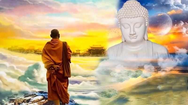 cầu Phật