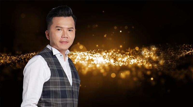 Dato Anthony Cheng
