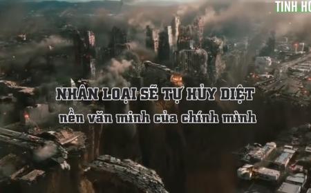 Bí ẩn lời tiên tri kỳ lạ của đại sư Tây Tạng hơn 1000 năm trước đã ứng nghiệm !?